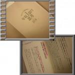 年収1億円プログラムの目玉は17ページからの夢手帳です