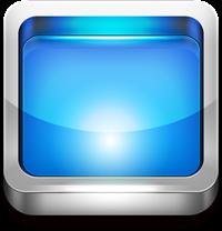 iphone-app-steel-512