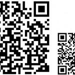 QRコードを簡単に設置できるプラグインQR Redirector