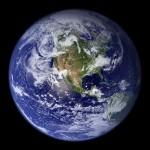 地球を遠くから見た宇宙飛行士から学ぶこと