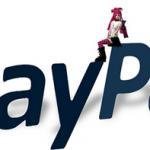 ペイパル販売支援システム「YOROZUYA」は応用が効きますよ
