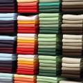clothes_colors_in_store-other