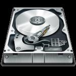 offline_storage