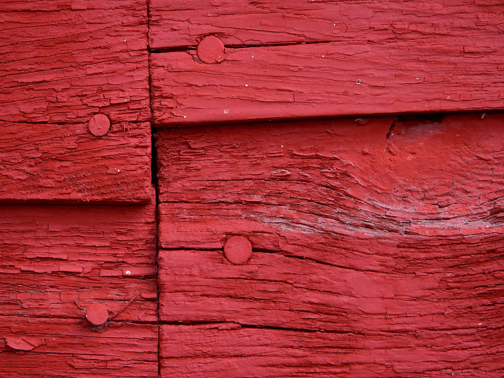 wood_red_paint-normal