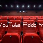 アフィリエイター必見!YouTube Adds proのアノテーション非表示機能を見逃すな