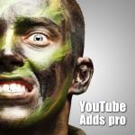 DON'T STOP!WordPressプラグイン「YouTube Adds pro」のPVが完成しました