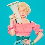 椎名林檎 – 『NIPPON』から自分の立ち位置を認識しライティングセンスを学べ!