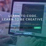 初心者にやさしい無料WEBプログラミング学習サービス「Progate」を使ってみました