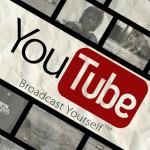 YouTube動画を公開しているならYouTube Subscribe Buttonを設置しとこう
