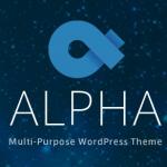 ワードプレスでアフィリエイトするなら「ALPHA WordPress Theme」が断然おススメです