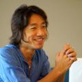 魔法のしつもん無料Webセミナーマツダミヒロさんと河田真誠さんとは?
